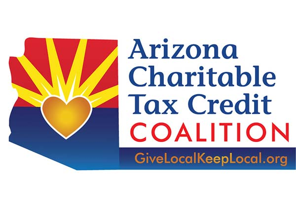 Arizona Charitable Tax Credit Coalition