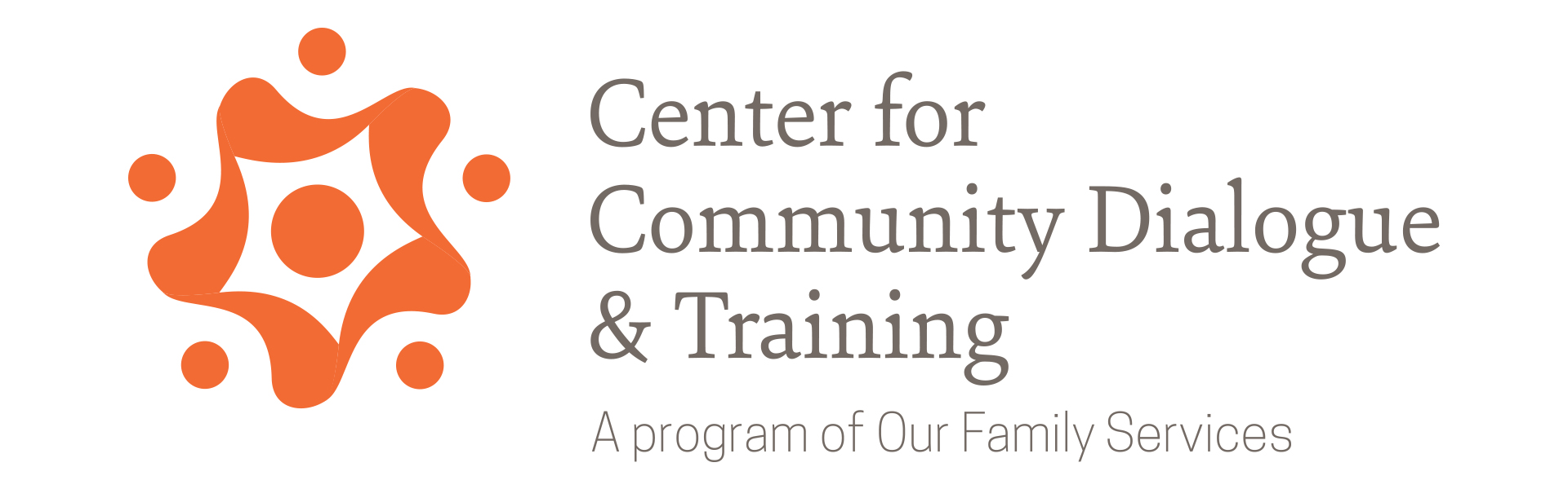 Center for Community Dialogue and Training