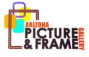 Arizona Picture & Frame Gallery