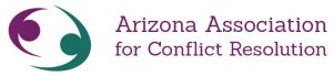 Arizona Association for Conflict Resolution
